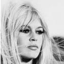 Brigitte Bardot, l'icône de la libération sexuelle