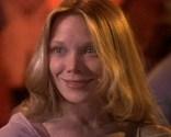 Carrie White, une adolescente comme les autres