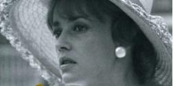 Jeanne Moreau, la plus grande actrice française ?