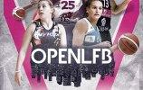 basket-lfb-affiche-open-2016