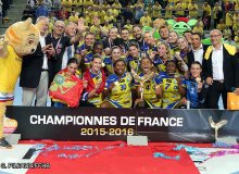 handball-lfh-metz-champion-05-2016