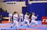 karate-france-kata-fontenay-01-2014.jpg