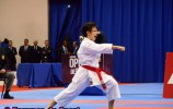 karate-france-scordo-01-2014.jpg