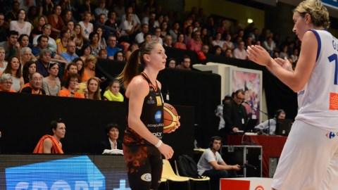 Basket-Bourges-BERNIES-Romane-2-Open-LFB-2014.jpg