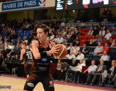 Basket-Bourges-DUMERC-Céline-3-Open-LFB-2014.jpg
