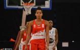 Basket-Villeneuve-AMANT-Marielle-Open-LFB-2014.jpg