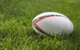 rugby-generique-ballon-12-2014.jpg