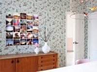 Printing Instagram | Instagram Wall Art | Instagram ...