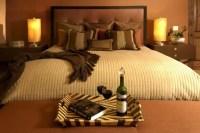 FENG SHUI BEDROOM & FENG SHUI BED PLACEMENT