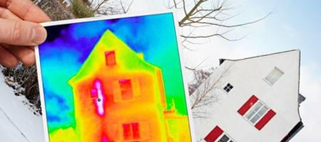 Aluplast Fenster aus Kunststoff & PVC gnstig online kaufen