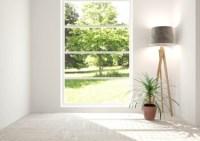 Bodentiefe Fenster  Mae und Kosten