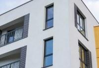 Bodentiefe Fenster  Mae und Kosten | fensterversand