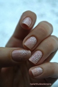 70 Cute Pink Nail Art Designs for Beginners