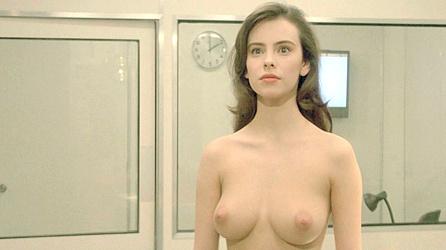 matilda mara wilson nude