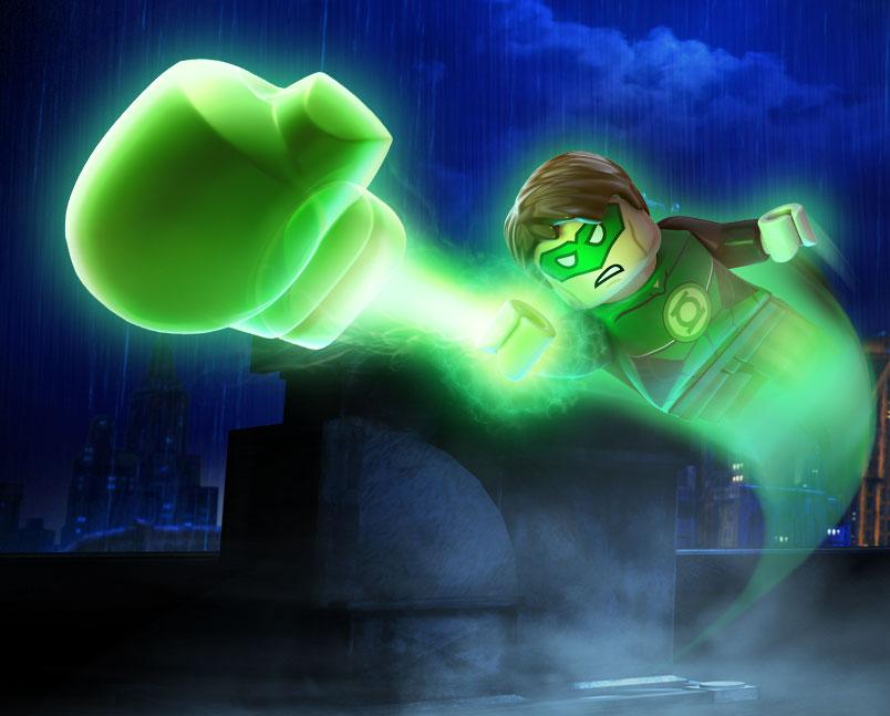 Total War Shogun 2 Fall Of The Samurai Wallpaper Lego Batman 2 Dc Super Heroes For Mac Characters
