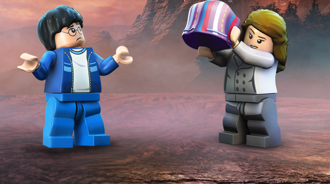 Total War Shogun 2 Fall Of The Samurai Wallpaper Lego Harry Potter Years 5 7 For Mac Media Feral