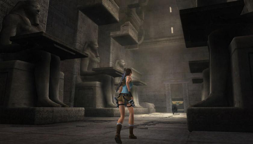 Total War Shogun 2 Fall Of The Samurai Wallpaper Hd Tomb Raider Anniversary For Mac Media Feral Interactive