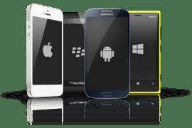 SmartphonesV4