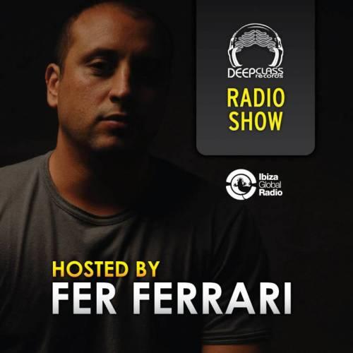 Dec 2014 - Part2 - Ibiza Global Radio