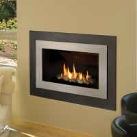 Valor H4, Gas, Zero Clearance Fireplace - Fergus Fireplace
