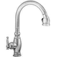 Kitchen Faucets - Plumbing - Ferguson