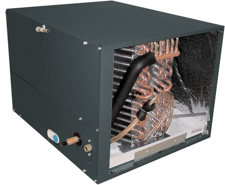 Hvac Parts Supply Heating Cooling Equipment Ferguson Hvac