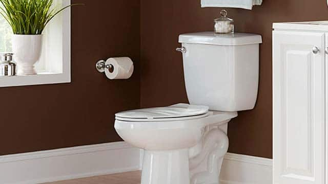 Shop Bathroom Products Fixtures Ferguson