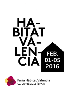 habitat2016