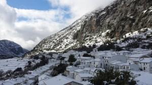nevada 2015 villaluenga del rosario