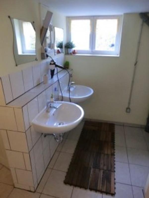 HD wallpapers badezimmer im keller eandroidcpatterndesigncf - badezimmer im keller