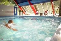 Hotel Ernst Sillem Hoeve - Hotels - Westen - Holland ...