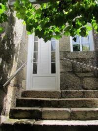 Ferienhaus Galicien gnstig mieten von privat