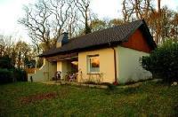 Ferienhaus in Hamminkeln-Mehrhoog mieten (fh9111)