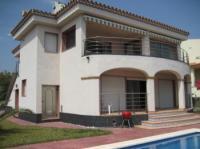 Spanien: Ferienhaus, Ferienwohnung privat mieten