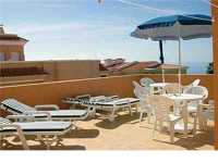 Ferienhaus, Ferienwohnung Spanien von Privat mieten