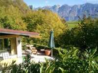 Ferienhaus, Ferienwohnung Gardasee von Privat mieten