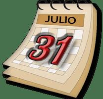 July31s-Calendar_es