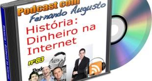 historia-dinheiro-internet