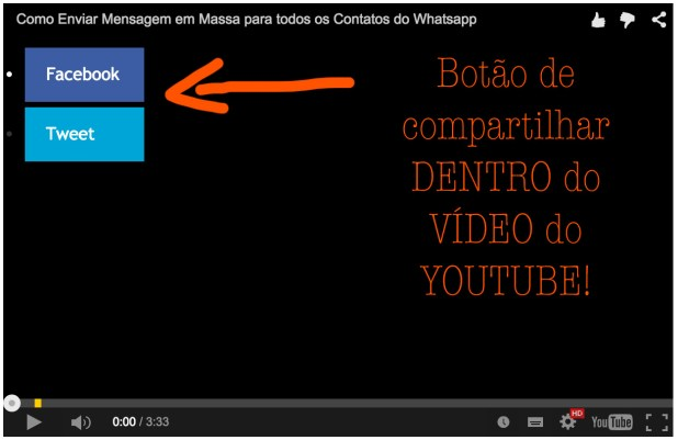 compartilhar-youtube