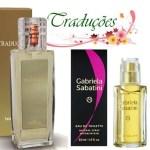 782518_seja-um-consultor-hinode-e-ganhe-com-venda-dos-seu-produtos-vitoria-es_2g