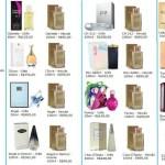 hinode-perfumes