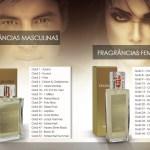 perfume-ferrari-black-hinode-traducoes-gold-11712-MLB20048691083_022014-F