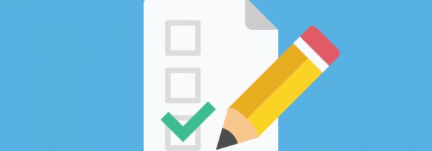 checklist-email-marketing-1014x487