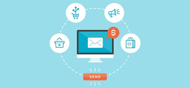 ecommerce-email-marketing-guide