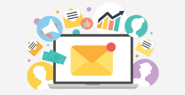 email-marketing (1)