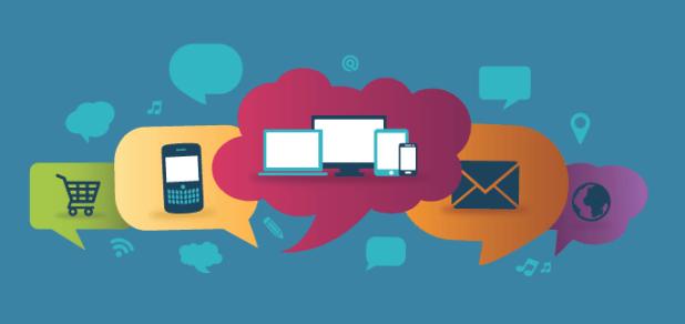 email-marketing-para-pequenas-empresas