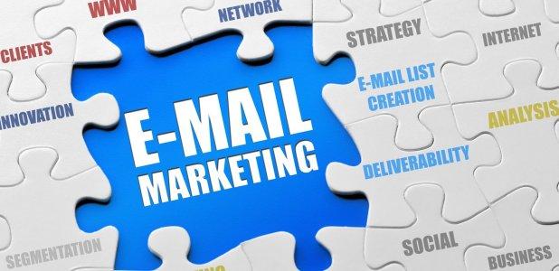 por-que-sua-estrategia-de-e-mail-marketing-nao-da-certo