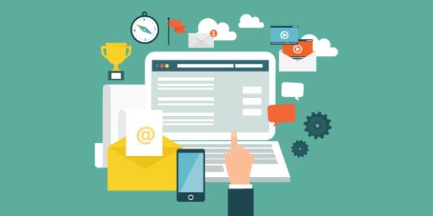 ebook-de-diseño-email-marketing-Teresa-Alba-MadridNYC
