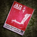 "Jamey Aebersold Jazz Handbook ""The Red Book"""