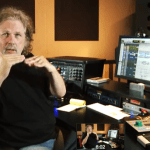 Dave Pensado On Compression